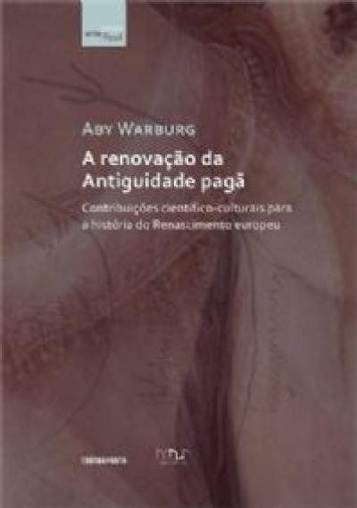 RENOVAÇAO DA ANTIGUIDADE PAGA, A