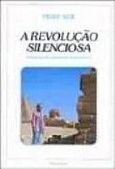 REVOLUÇÃO SILENCIOSA, A