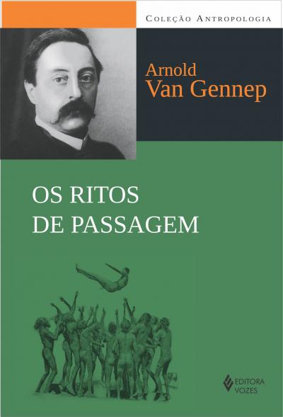 RITOS DE PASSAGEM (OS)
