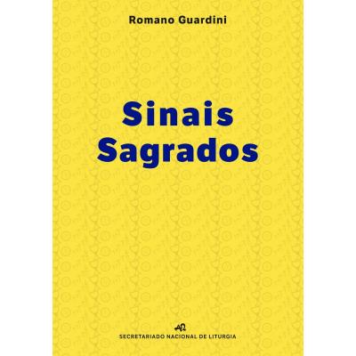 SINAIS SAGRADOS