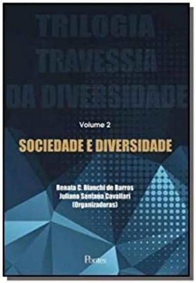 SOCIEDADE E DIVERSIDADE - VOL. 2