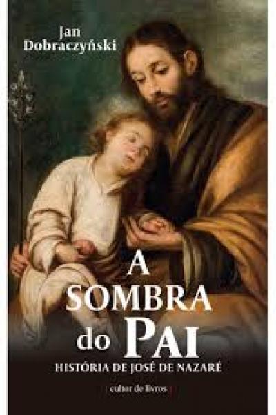 SOMBRA DO PAI, A