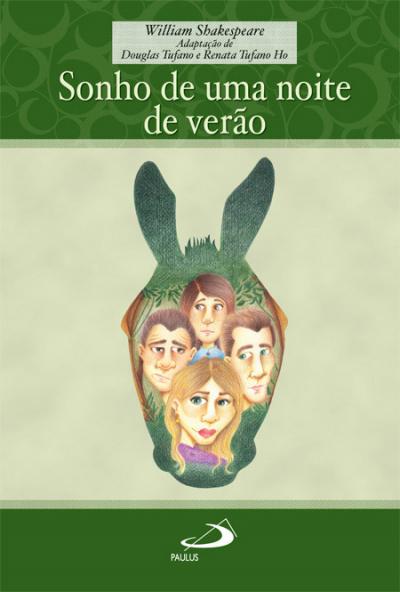 SONHO DE UMA NOITE DE VERAO