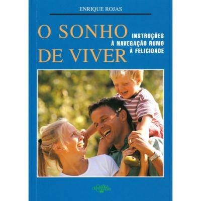 SONHO DE VIVER, O