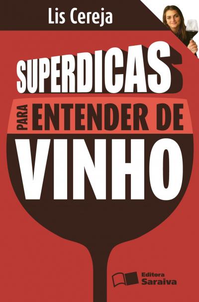 SUPERD P/ ENTENDER VINHO