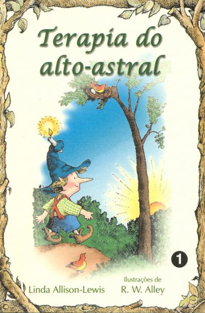 TERAPIA DO ALTOASTRAL