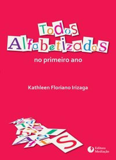 TODOS ALFABETIZADOS