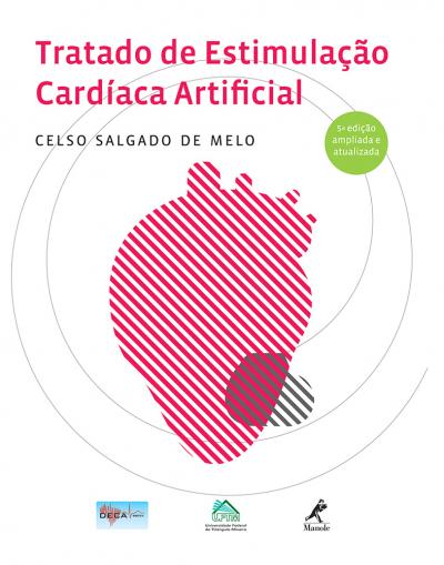 TRATADO DE ESTIMULAÇÃO CARDÍACA ARTIFICIAL