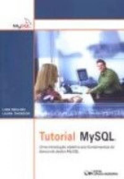 TUTORIAL MYSQL