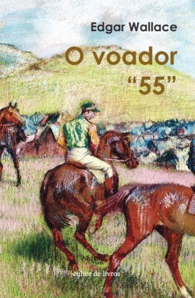 VOADOR 55, O - 1ª